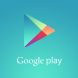 Google Play 服務 APK-APP下載(Google Play Services & Store),谷歌商店應用程式,Android版
